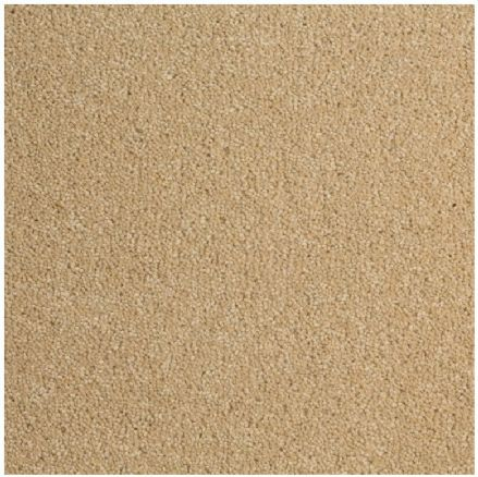 Durham Twist Carpet - Creme Brulee ( M2 Price ) email us with your sizes (Free Sample Service)